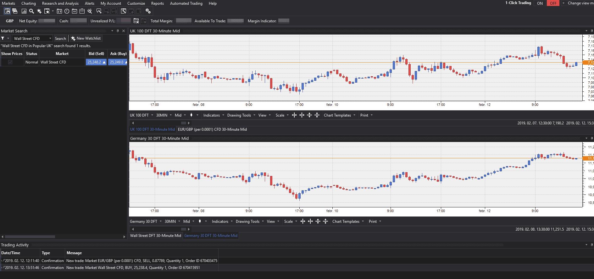 Trading Forex di Jepang - Broker FX yang menerima penduduk Jepang