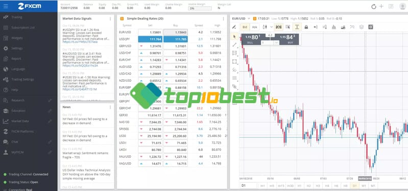 what is the most effective yet efficient way to get rich best forex advisory service
